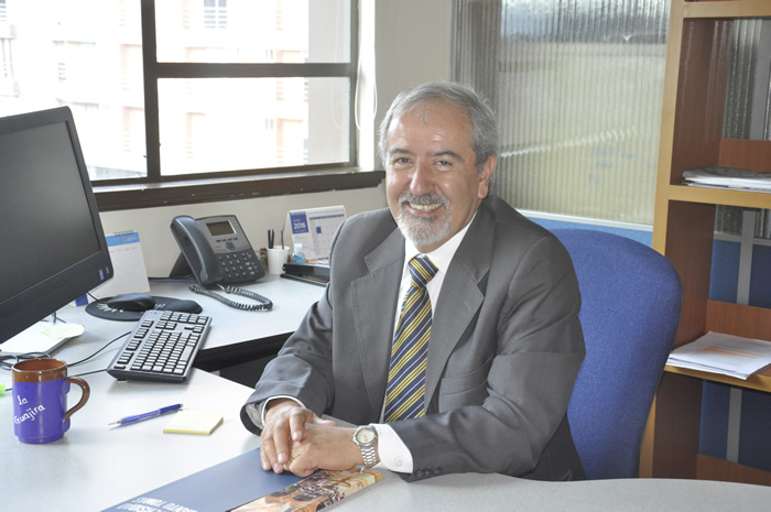 NoticiaSemana CarlosFlorez